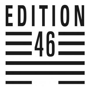 Edition46